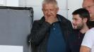 Христо Крушарски: Локомотивът няма спиране, да му мислят другите