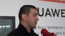 Христо Маринов: Тайбе бе перфектна до финала