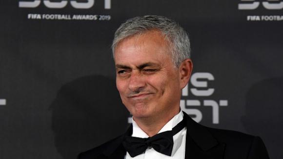 Моуриньо: Ла Лига е много по-интригуваща от преди
