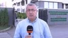 Извънредно включване с повече информация от офиса на БФС в Бояна