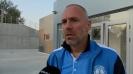 Радостин Кишишев: Българският футбол е пълна катастрофа