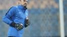 Левскарите излизат срещу Арда за нова победа в първенството