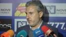 Павел Колев: Има две запорирани сметки на Левски, до края на годината всичко ще е изчистено