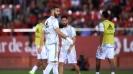 """""""Контра"""": Защо Реал Мадрид загуби в Палма?"""