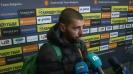 Георги Георгиев: Надявам се да се стабилизираме до март месец