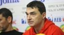 Владимир Николов: Федерацията дължи над 100 000 лева на треньори