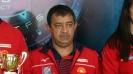 Иван Иванов: Целта ни е да вземем три квоти за Олимпиадата в Токио
