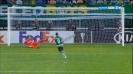 Фернандеш наказа ПСВ със втори гол от дузпа