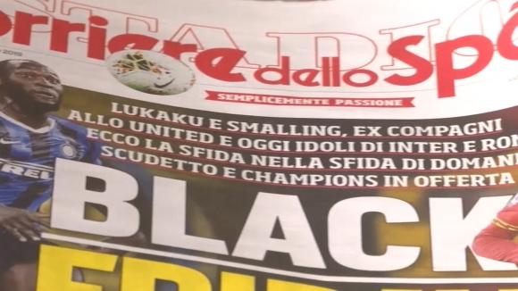 Нова проява на расизъм в Италия