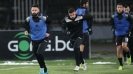 Локомотив (Пд) и Литекс определят последния четвъртфиналист за Купата на България