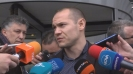 Димитър Божкилов: Ще бъдем много добре подготвени за мача с Левски