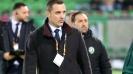 Станислав Генчев: Футболистите показаха голямо желaние