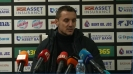 Станислав Генчев за бъдещето си: Лудогорец ще излезе с официална позиция до дни