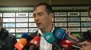 Петричев: Ще изпратим Генчев на обучение