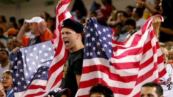 На този ден - САЩ обявява бойкот на олимпийските игри в Москва