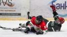 България се провали на световното по хокей до 20-годишна възраст