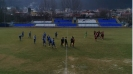 Спортист (Своге) - Локомотив (София) 1:2