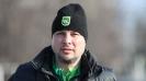 Асен Букарев: Играчите още не са във форма