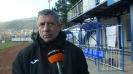Радослав Здравков: Не бяхме убедителни в контролата срещу Своге