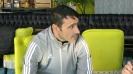Тодор Янчев: Лудогорец е доста крачки пред ЦСКА и Левски