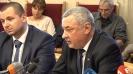 Валери Симеонов за Национална лотария: Става въпрос за стотици милиони, редно е държавата да си вземе обратно тази дейност