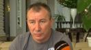 Стамен Белчев: Арда не е новият Лудогорец, Деян Лозев ще се наложи в Левски