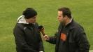 Бруно Акрапович: Резултатът не е важен, доволен съм от играчите