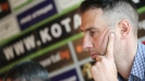 Стойко Сакалиев: Ботев - Локомотив е дерби само за Пловдив, а Левски - ЦСКА - за цяла България