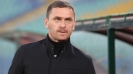 Йордан Юруков: Не делим мачовете, важна е победата във всеки