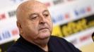 Стефанов: Като българин искам 2:1 за Лудогорец срещу Интер