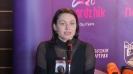 Ренета Камберова: Чест е за Пазарджик да е домакин на Мача на звездите