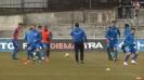 """Черно море и Левски един срещу друг в ключов мач за """"сините"""""""