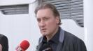 Кирил Домусчиев: Притеснявам се за отбора в Милано