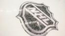 На този ден – Легендарни хокеисти от НХЛ със запомнящи се постижения