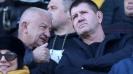 """Георги Самуилов: Проектът за """"Колежа"""" ще бъде осъвременен, ще разговарям с хората, които пуснаха декларацията"""
