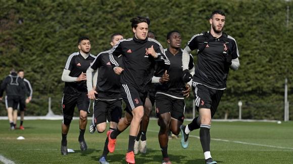 Роналдо и съотборниците му почти без пари за 4 месеца