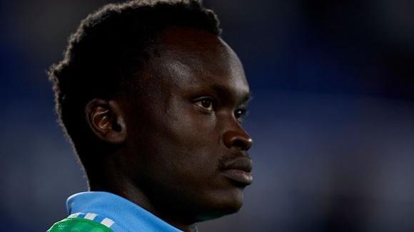 Футболист на Селта наруши карантината
