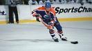 На този ден – Грецки си подобрява собствен рекорд в НХЛ