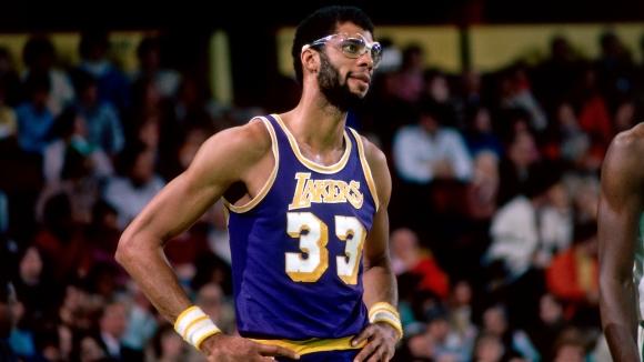 На този ден – Карим Абдул Джабар става най-резултатния в НБА