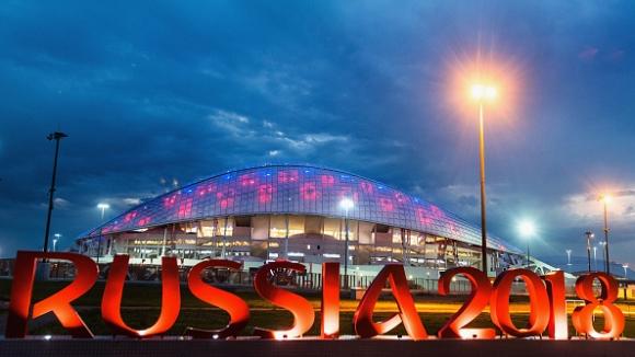 От Русия твърдят, че не са давали подкупи за домакинството на Мондиал 2018