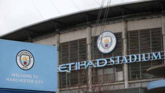 Манчестър Сити договаря намаление на заплатите