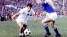 На този ден – Исторически победи на националния отбор на България по футбол