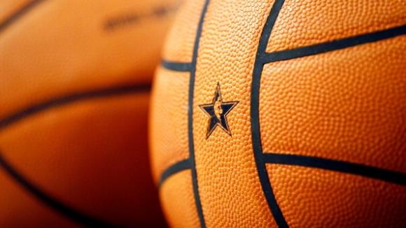 НБА преговаря за рестарт на сезона в Дисниленд