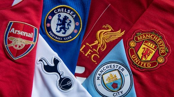 Клубовете от Висшата лига вече могат да тренират с контакт