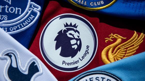 Висшата лига се подновява на 17 юни