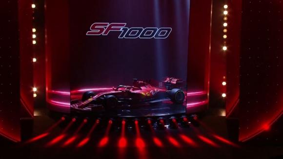 Намаляват драстично бюджета на отборите във Формула 1