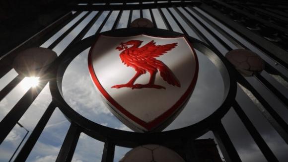 Ливърпул може да стане шампион още след края на първия си мач