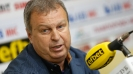 Треньорът на Миньор Юрий Васев: Работим по селекцията, имаме набелязани имена