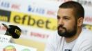 Томислав Павлов: Ще бъдем конкурентни на останалите