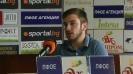 Йоан Запрянов, привърженик на Левски: Трябваше парите от Пеевски да бъдат върнати
